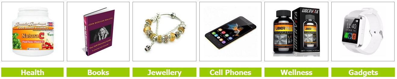 Shop online at the Tripleclicks Store